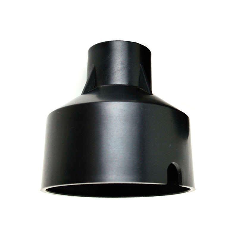 Caja para empotrar foco 30mm iluminaci n exterior for Precios iluminacion exterior